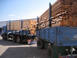 Срочная доставка стройметариалов