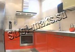 кухни и шкафы купе в москве недорого