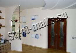 Ремонт и отделка квартир в Москве