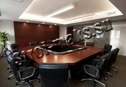 Отделка и ремонт офисов в москве недорого