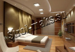 Кредит на ремонт квартир в Москве