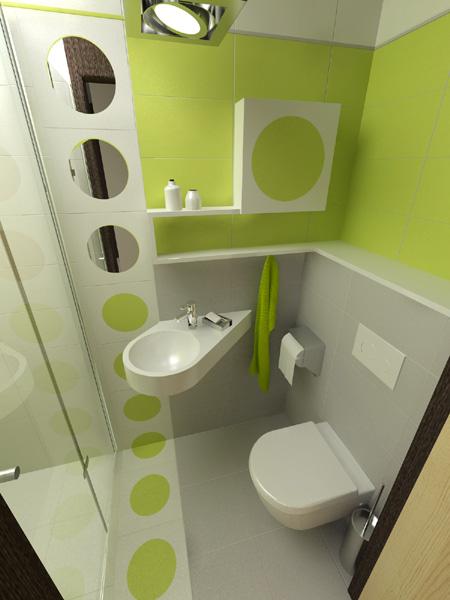 Интерьеры ванной комнаты картинки дизайн интерьера