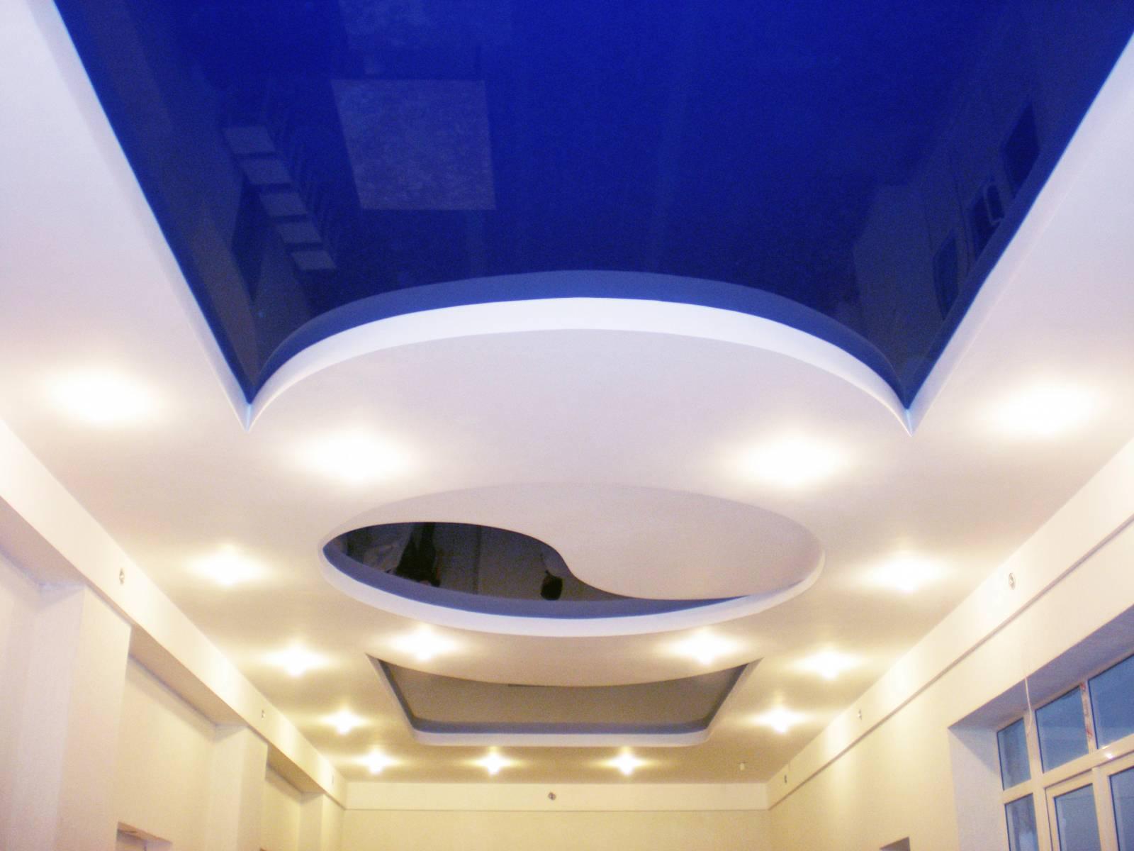 Faux plafond et spot calais prix m2 renovation for Prix pose faux plafond